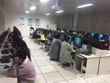 商务办公自动化 文秘计算机软件培训
