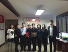 庆阳商标注册 专利保护 9001认证专业办理就找甘肃锦华