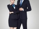 职业西装定做,上海职业西服套装订做,西服
