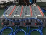 广州乐卡设备厂家