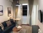 梅林 东豪雅苑 2室 2厅 80平米 出售东豪雅苑
