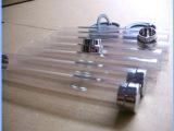厂家出售 高透光率仪器pc管 优质pc管塑料管