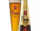 澳冠啤酒 澳冠啤酒诚邀加盟
