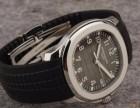 太仓积家手表回收价格咨询二手万国手表回收行情