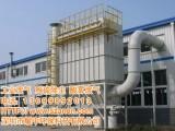 东莞环保工程公司,包装印刷厂废气治理,东莞石排镇环保公司