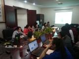 北京石景山杰飛Office行政辦公基礎培訓班