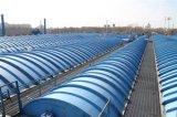 【厂家推荐】质量好的生物处理环保设备批发价格,废气生物处理