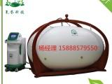 氧誉家用高压氧舱-微压氧舱-中风,糖尿病,三高辅助治疗