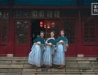 成人少儿舞蹈培训机构,中国舞,拉丁舞,爵士舞,免费试课
