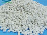 改性工程塑料PA6 不防火尼龙6加纤15% 耐磨增强不阻燃 PA
