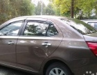 10年驾龄司机带准新车出租