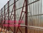 钢结构工程安装制作,厂房建筑,简易铁皮棚,消防梯,