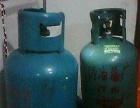 禹林山泉-弱碱性含氧营养水
