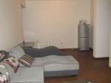 海椒市 鎦金歲月 2室 2廳 83平米 整租