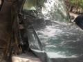 出售2006款老款蒙迪欧全车拆车件,发动机,变速箱,电脑板!