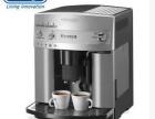 供应南京咖啡机全自动现磨咖啡机咖啡厅商用半自动咖啡机出售