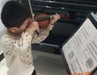南阳凯旋小提琴教学工作室(八:专家顾问王凯平博士)