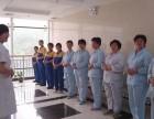 苏州可提供上门服务护理老人持证专业护工