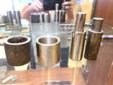 合金催化液 合金催化液技术转让