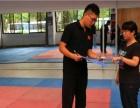 减肥训练营真的有效吗?武汉翼尔运动减肥训练营怎么样