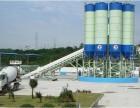 南宁市混凝土搅拌机出售公司出售混凝土搅拌站输送泵车载泵汽车泵