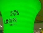 郑州永辉软腆天花工艺厂