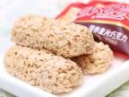 有一麦麦香味营养燕麦婚庆巧克力婚庆喜糖糖果散装特色零食