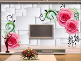 山东济南3D背景墙打印机厂家直销