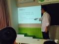 数学、英语各科上门家教-芜湖市内可上门辅导