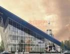 高新独栋冠名2300平研发总部免费停车企业壹号公园