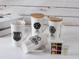 韩国exo随行杯 风靡全球 创意 陶瓷杯 马克杯 高品质杯子 新