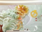 3D玉雕仿玉浮雕梅花花鸟沙发背景墙相关知识