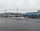 西湖转塘 轮渡路仓库300平店面若干