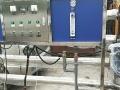 二手净水设备