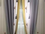 立水桥窗帘定做北苑路窗帘定做两天安装
