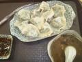南宁品悦天汁饺子加盟费用加盟电话