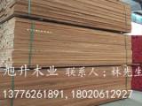 红翅木 红翅木板材 进口紫金檀木板材低价出售