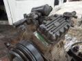 厦门金龙 凯歌 200ps 国二 47座 30万公里 原车空调泵