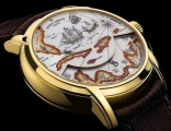 武汉哪里回收克拉钻石?手表回收一般几折