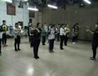哈尔滨市道里区艺术学校民乐西洋乐培训
