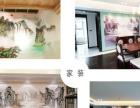 专注-成都墙绘/手绘墙/墙体彩绘/幼儿园壁画/油画