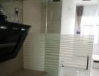 奉化 岳林街道 舒家公交站旁全新精装公寓首次出租 家电家具齐