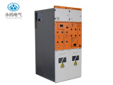 温州知名品牌10KV固体绝缘环网柜供应商_乐清环网柜批发价格