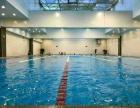 珠江绿洲健身房都有什么项目,办卡多少钱?人多不多?