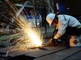 北京哪里有考叉车电工证焊工证操作证