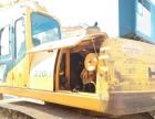 厂家底价促销现代220二手挖掘机