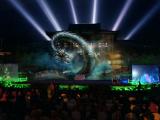 北京大观视觉科技有限公司您身边的北京演示动画及VR制作哪