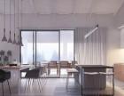 专业工装服务厂房写字楼办公室店铺装修和横店盘龙城