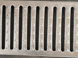 食品厂不锈钢地沟篦子厂家,车间地沟盖板地漏盖板价格