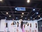 武汉武昌哪里有学舞蹈瑜伽培训班 成人少儿免费试课